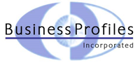 Business Profiles Inc